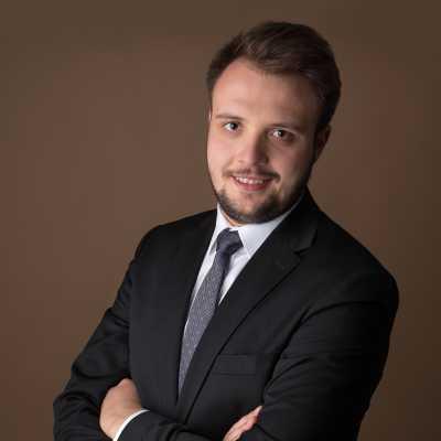 Marcin Pazgier