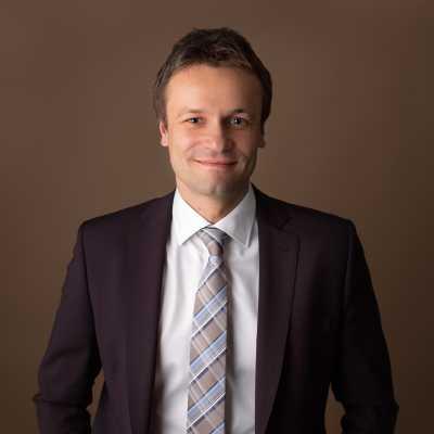 mec. Tomasz Wróblewski
