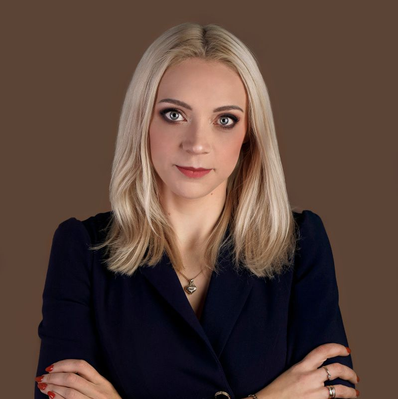 Magda Dzido